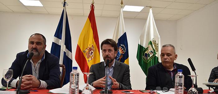 noticia-cabildo-avanza-rehabilitacion-poligono-la-campana-2