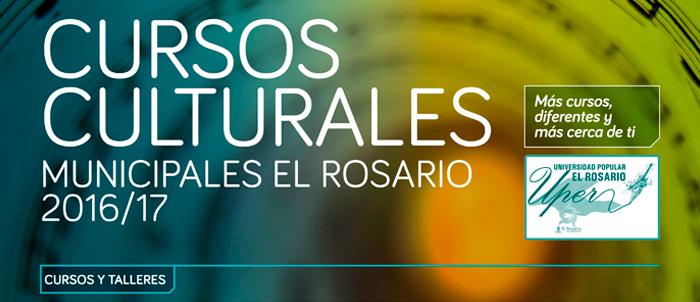 noticia-cursos-culturales-16-17-2