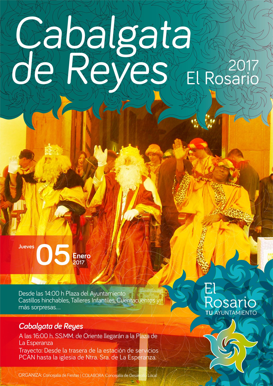 28-12-2016 EL-ROSARIO-cabalgata-reyes-20170105-redes