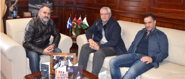 30-12-2016 Reunion-alcalde-Gestora-2
