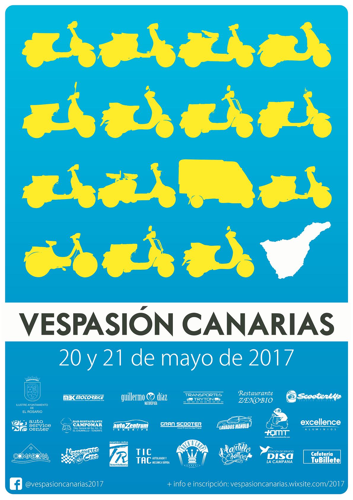 7-03-2017 cartel_vespasion_canarias2017 - copia