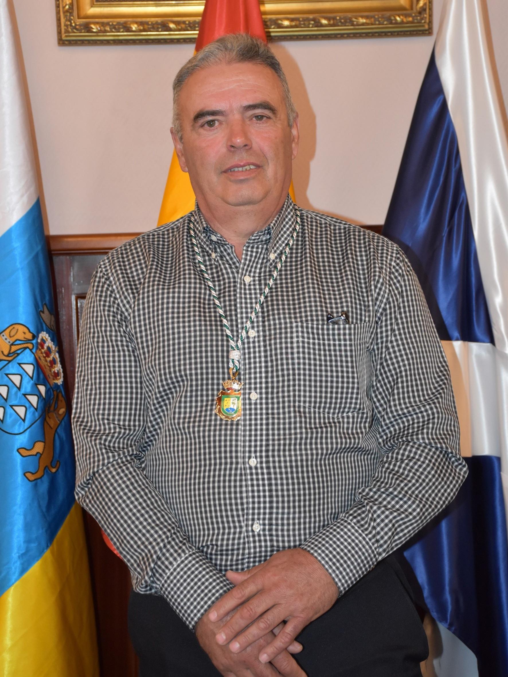 JULIO-GONZÁLEZ-PÉREZb