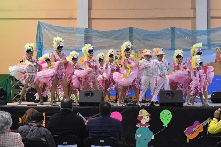 V Carnaval por la Diversidad (2) - copia