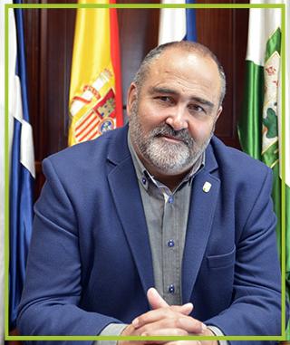 alcalde-20180620-320x381