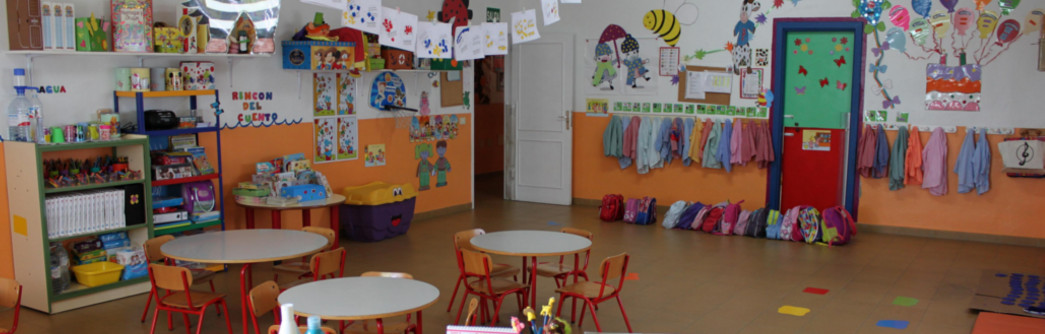 apertura-matricula-escuelas-infantiles-1