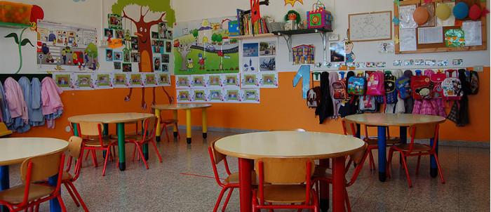 apertura-matricula-escuelas-infantiles-2