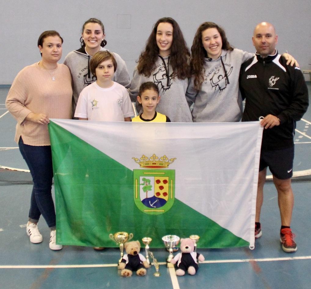 badminton-sub-11