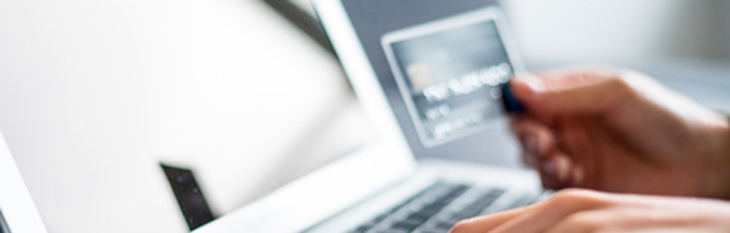 cabeceras-factura-electronica