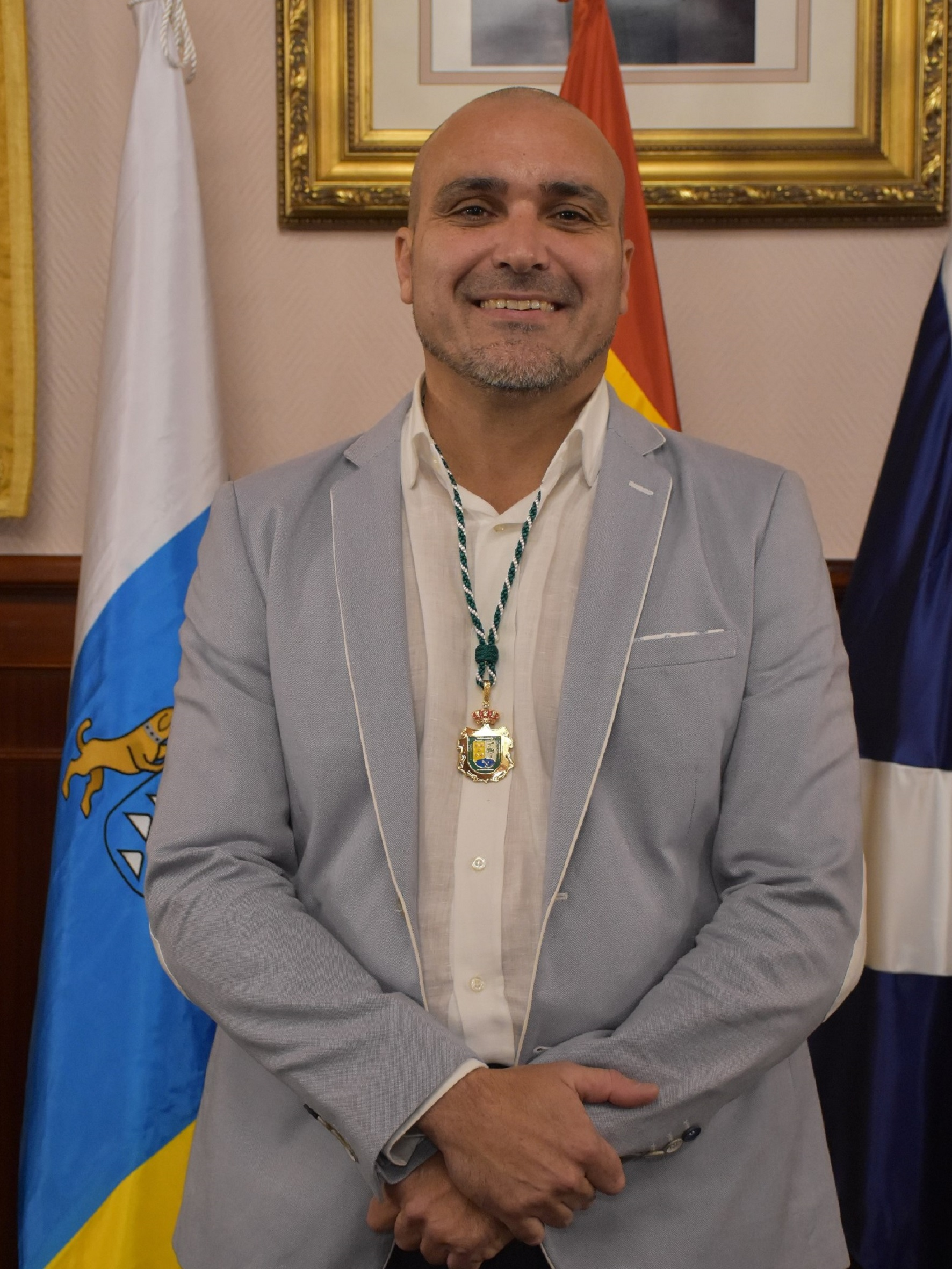 concejal-cc-Pedrob