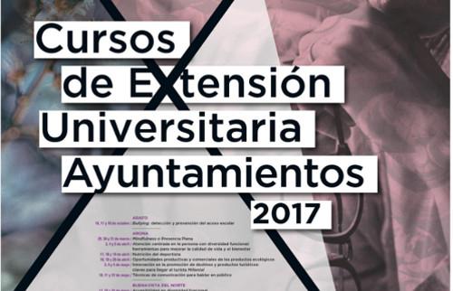cursos-extension-universitaria-2017-3
