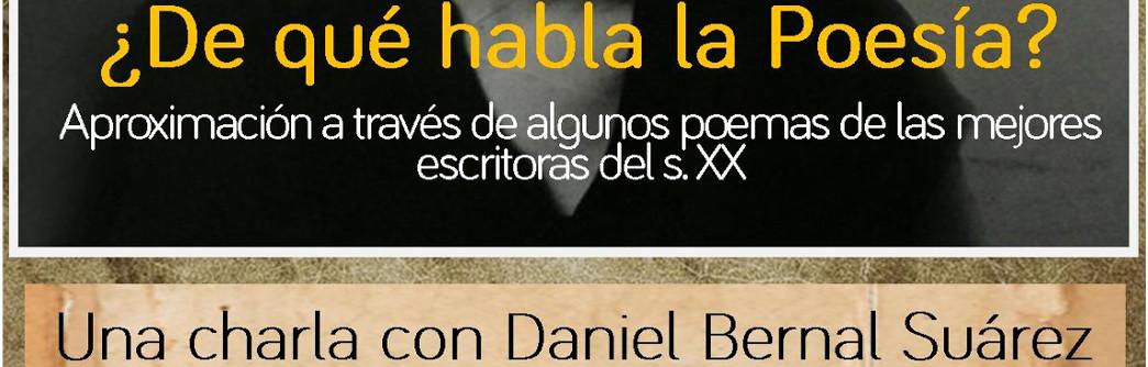dia-mundial-poesia-biblioteca-tabaiba-1
