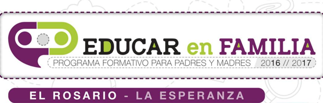 educar-enfamilia-2017-1