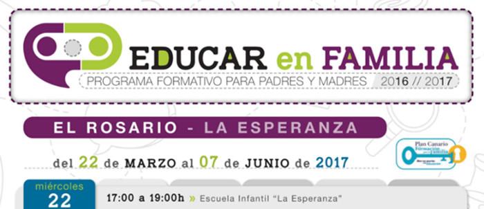 educar-enfamilia-2017-2