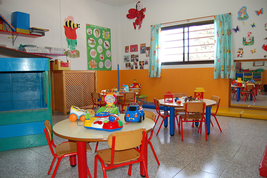 escuela-infantil-la-esperanza-2