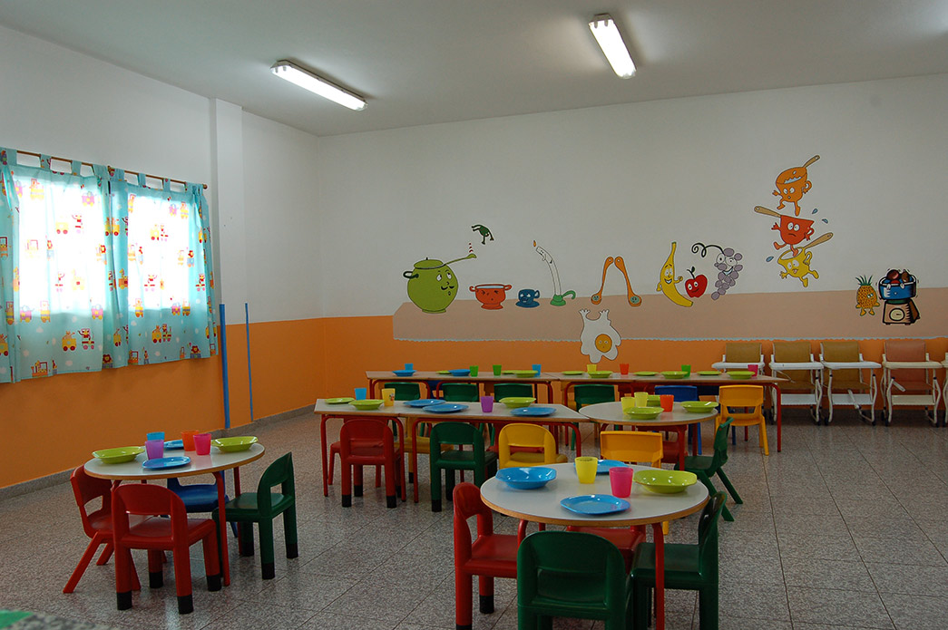 escuela-infantil-la-esperanza-3