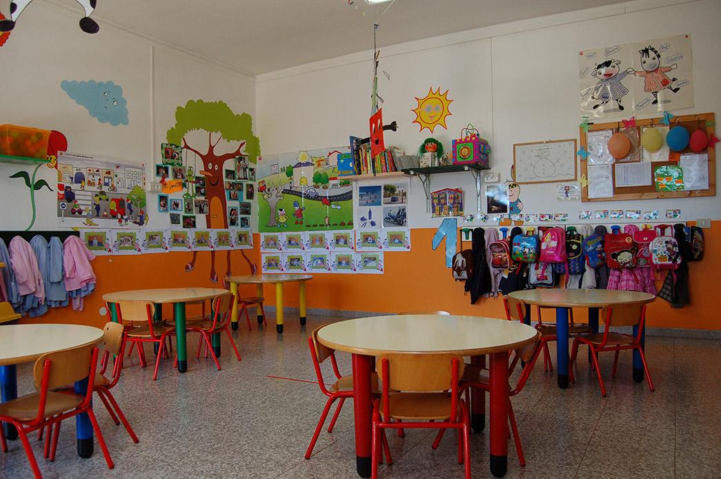 escuela-infantil-la-esperanza-4