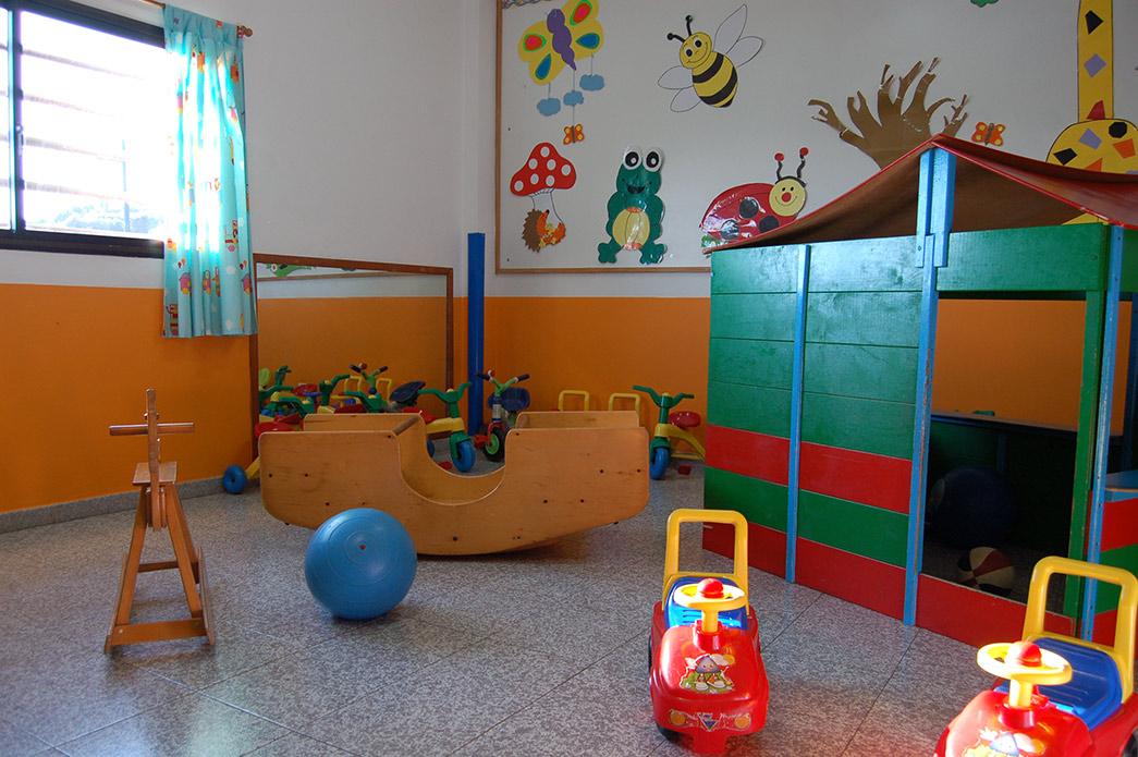 escuela-infantil-la-esperanza-5