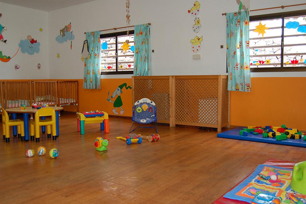 escuela-infantil-la-esperanza-6