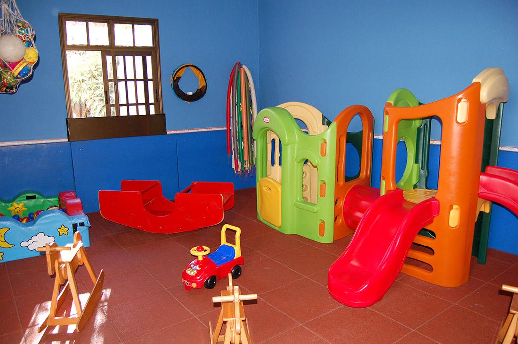 escuela-infantil-la-esperanza-7