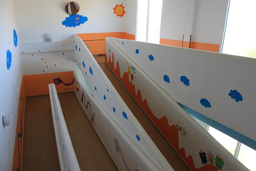 escuela-infantil-radazul-1