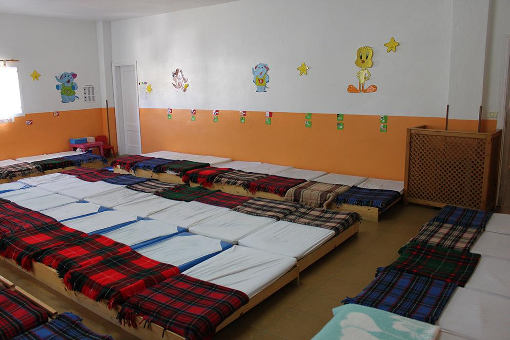escuela-infantil-radazul-11