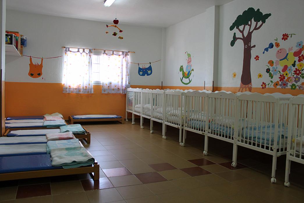 escuela-infantil-radazul-12