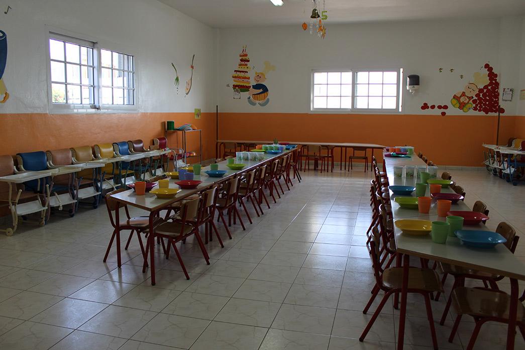 escuela-infantil-radazul-13