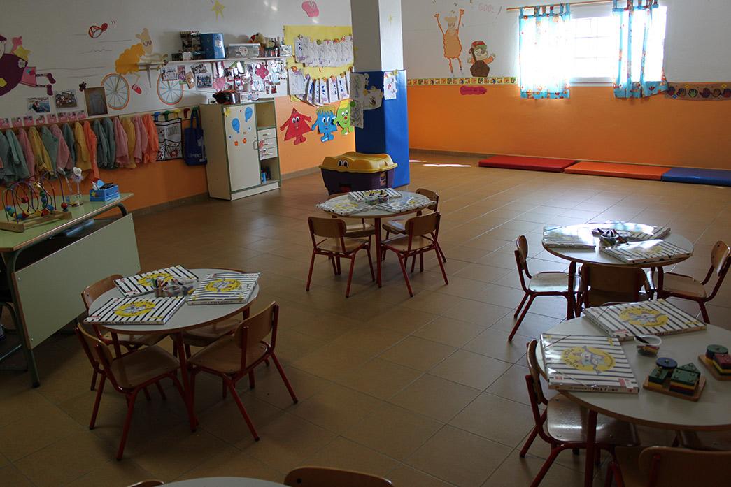 escuela-infantil-radazul-14