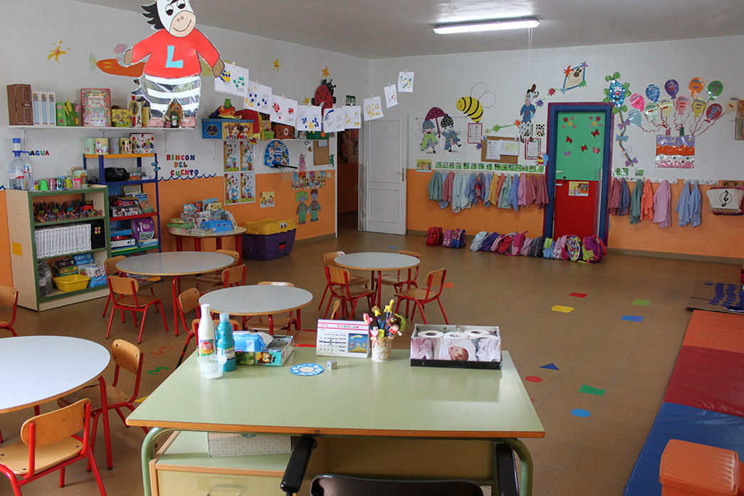 escuela-infantil-radazul-15