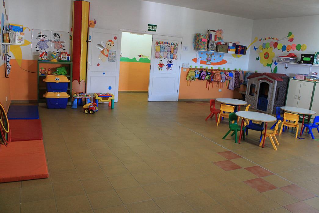 escuela-infantil-radazul-16