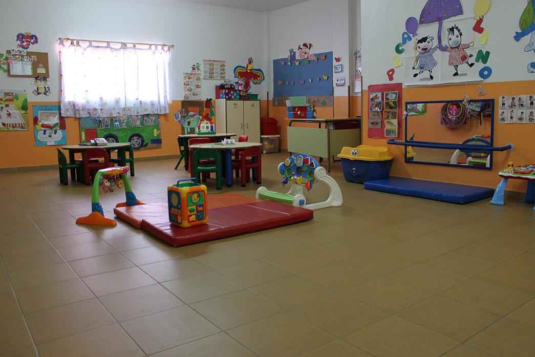 escuela-infantil-radazul-17