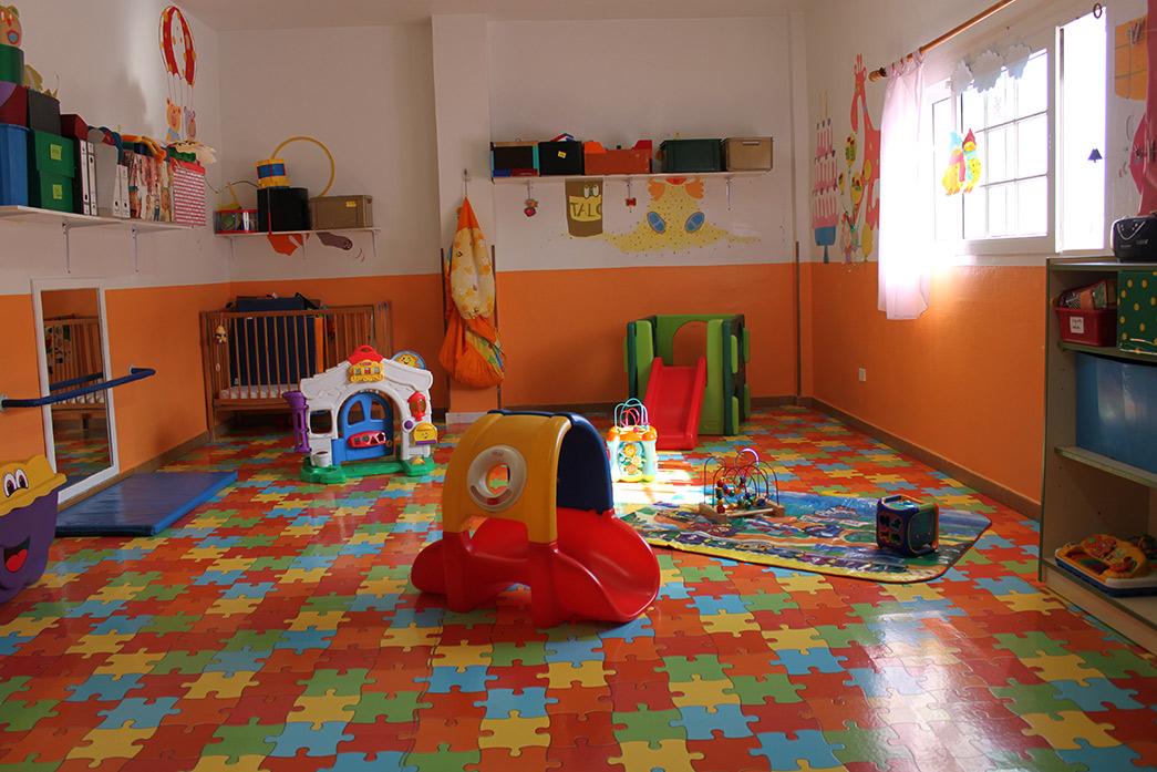 escuela-infantil-radazul-18