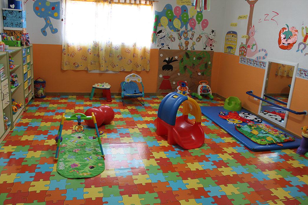 escuela-infantil-radazul-19