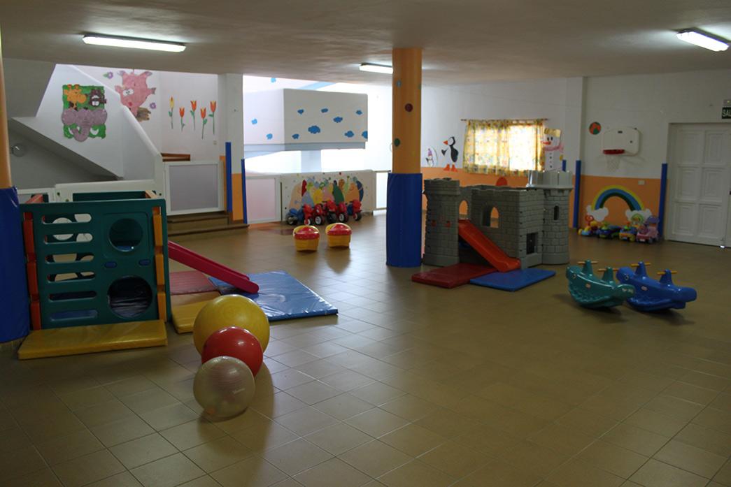 escuela-infantil-radazul-4