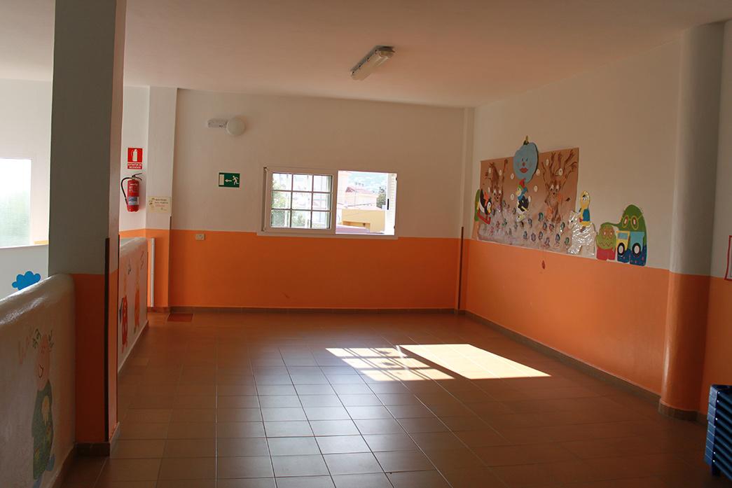 escuela-infantil-radazul-6