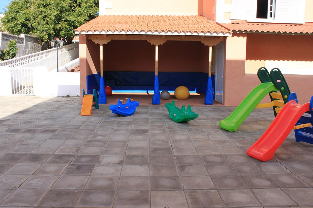 escuela-infantil-radazul-7