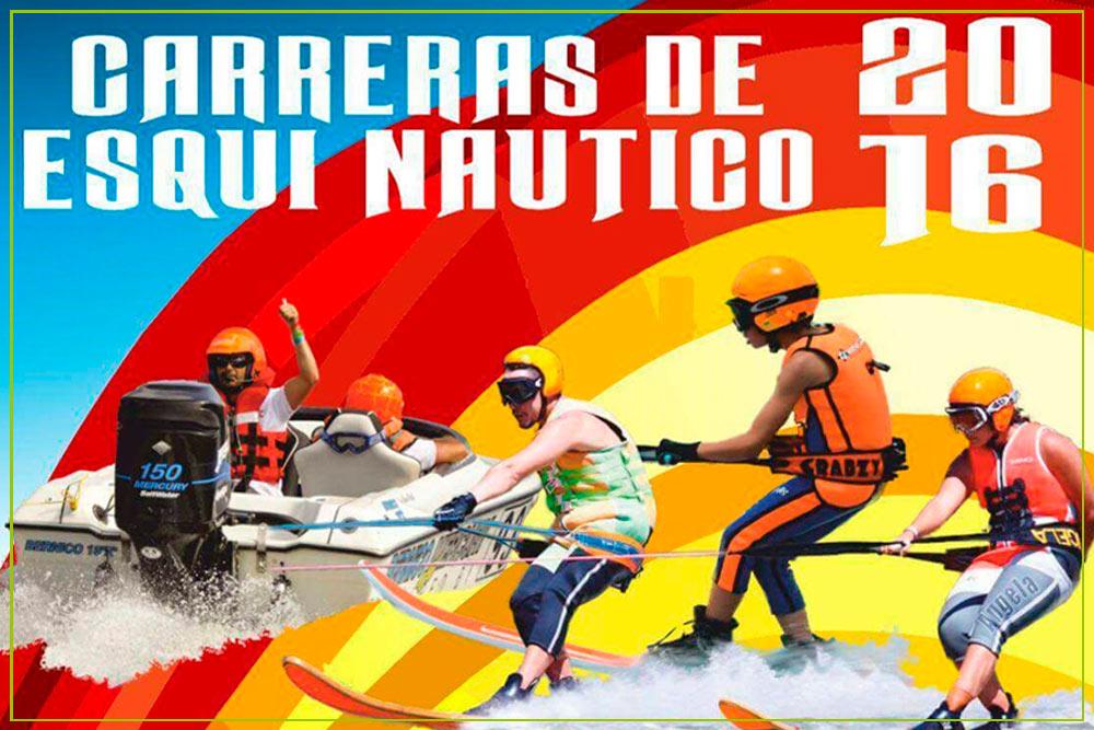 eventos-deportivos-anuales-esqui-nautico