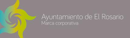 identidad-corporativa-Ayuntamiento_de_El_Rosario-marca-variantes