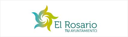 identidad-corporativa-EL_ROSARIO-IC-01-PRINCIPAL-RGB