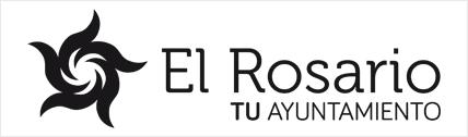 identidad-corporativa-EL_ROSARIO-IC-02-AUTORIZADO-BN