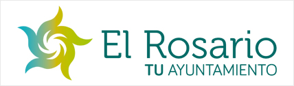identidad-corporativa-EL_ROSARIO-IC-02-AUTORIZADO-RGB