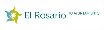 identidad-corporativa-EL_ROSARIO-IC-03-AUTORIZADO-RGB