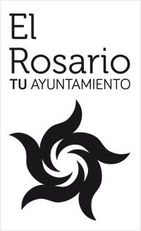 identidad-corporativa-vertical-EL_ROSARIO-IC-04-AUTORIZADO-BN
