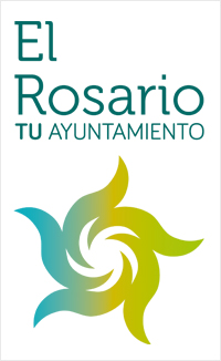 identidad-corporativa-vertical-EL_ROSARIO-IC-04-AUTORIZADO-RGB