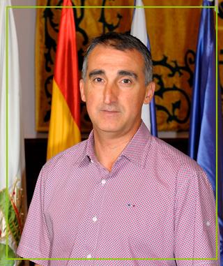 junta-de-gobierno-ALVARO-VICENTE-MENESES-TRAVIESO