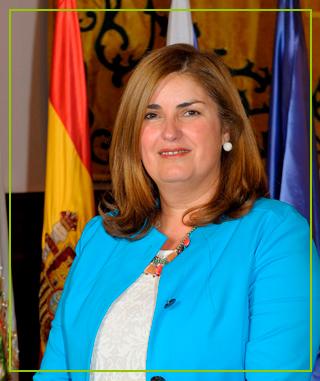 junta-de-gobierno-ANA-MARIA-HERNANDEZ-MARQUEZ