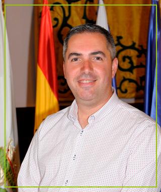 junta-de-gobierno-JOSE-ANTONIO-ESTEVEZ-CABRERA