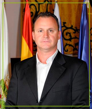 junta-de-gobierno-JOSE-MANUEL-MEDINA-REYES