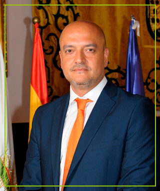 junta-de-gobierno-JUAN-CARLOS-MARTIN-GARCIA