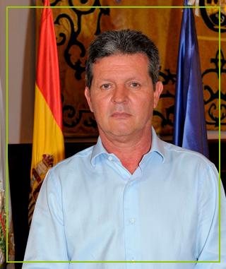junta-de-gobierno-JUAN-CARLOS-MARTINEZ-DIAZ